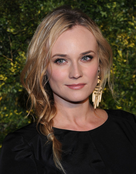 Diane-Kruger-Long-Braided-Hairstyle