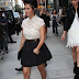 Kourtney: Top 5 Best NY outfit