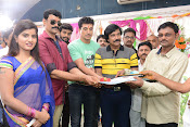 Rudra IPS movie launch photos-thumbnail-5