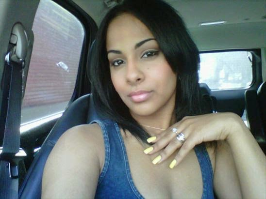 Ayisha Diaz Before Surgery Rule 5 sunday - ayisha diaz