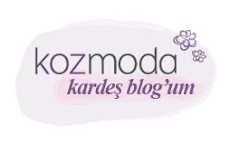KARDE BLOG