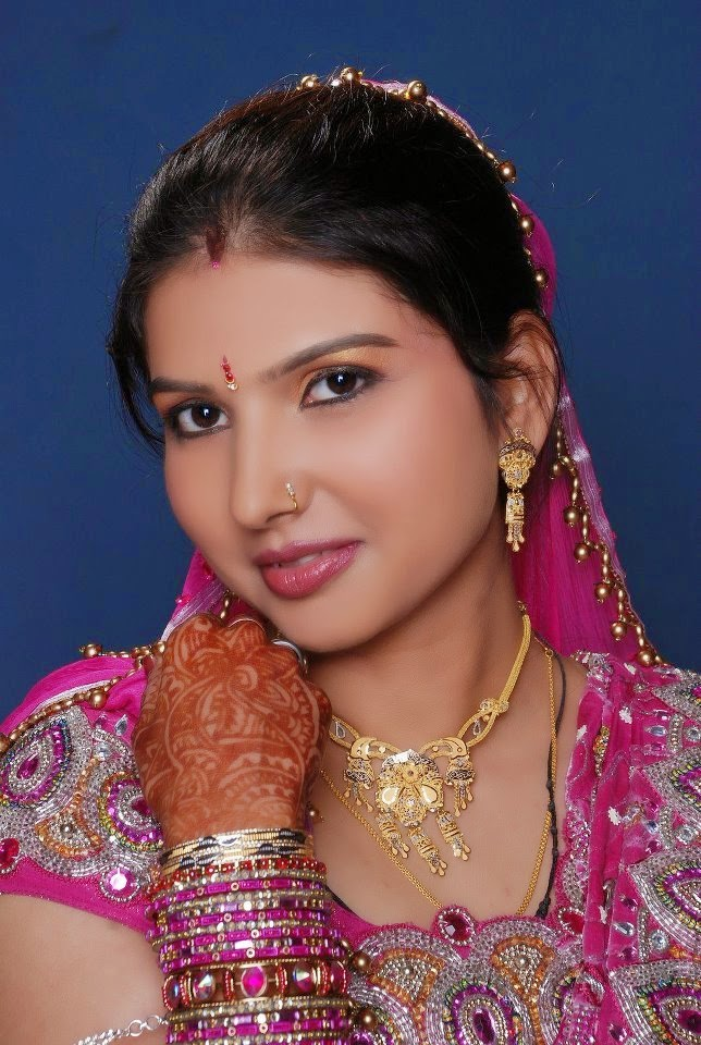 Dating aunties in hyderabad pakistan