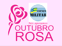 BLOG ESPAÇO MILITAR