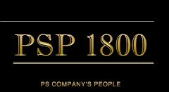 Entrevistas PSP 1800 Oricon.