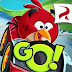 Download Angry Birds Go APK + DATA for Android