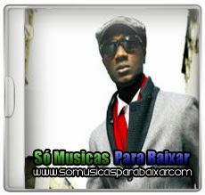 musicas+para+baixar CD Aloe Blacc – Discografia Oficial (2003 2013)