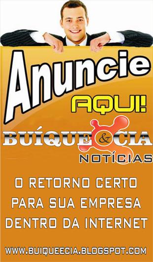 PUBLICIDADE DE CARTAZES PARA FESTAS