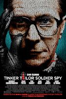 El Espía que Sabía Demasiado