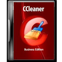 CCleaner Professional + Business Edition 3.22.1800 Full Serial Key + Crack