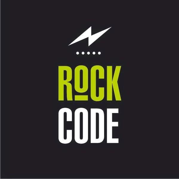 Rock Code Modas