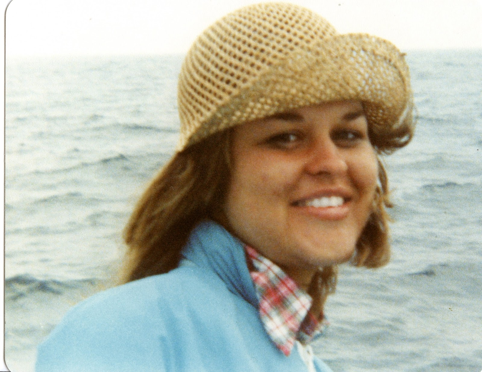 Sherri Rae Rasmussen 271957 2241986 Trials