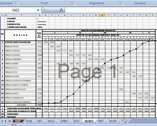 Image Result For Harga Pulsa Di Kios Bank