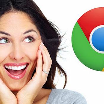 Εύκολα τρικ για τον Google Chrome που θα σας φανούν χρήσιμα