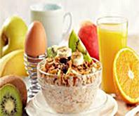 daftar-menu-makanan-sehat-buka-puasa-dan-sahur-mudah-dan-praktis