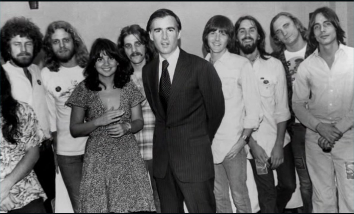 Jackson Browne Married Complete ummagumma: eagles: my first favorite band