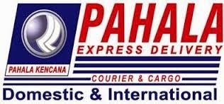 http://www.pahalaexpress.co.id/