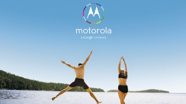 Motorola-X-Phone-Advertising-Poster