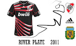 RIVER PLATE 2011 Sumar de a Tres