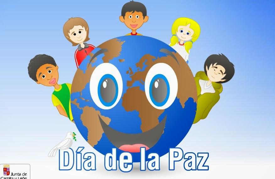 http://www.educa.jcyl.es/educacyl/cm/zonaalumnos/tkPopUp?idContent=14469