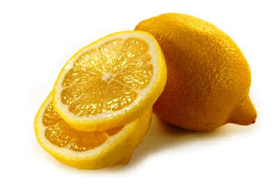 limonun sağlığa fayası