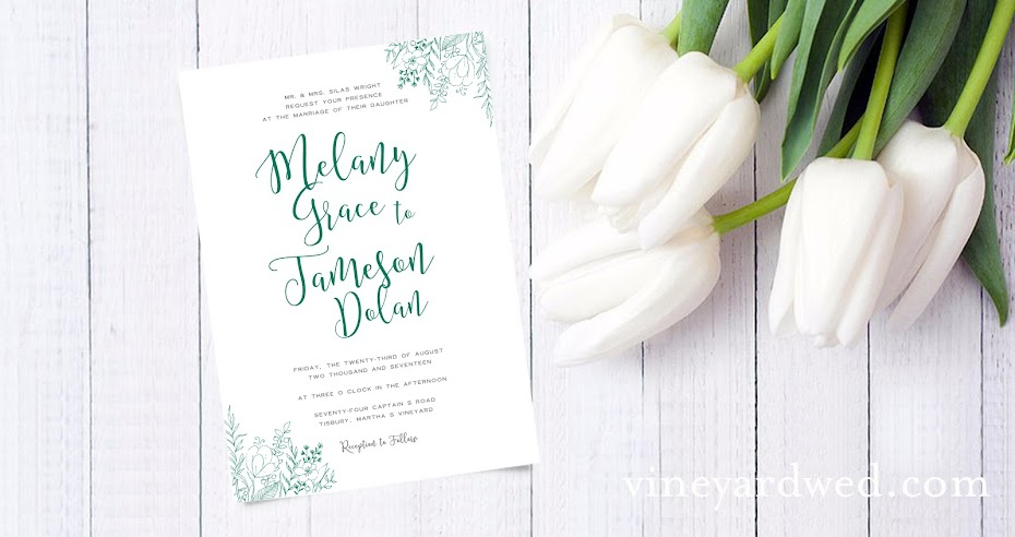 Wedding Invitations 3 In 1 was amazing invitations layout