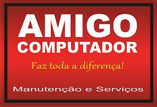 AMIGO COMPUTADOR