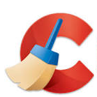 CCleaner 5.04 Free Download Latest Version