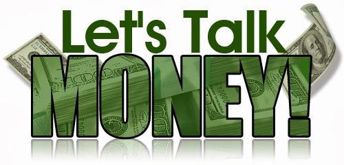 HOW TO MAKE MONEY (LIVEDRIVE)