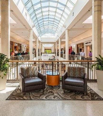 Labels more gruen malls pennsylvania pittsburgh malls