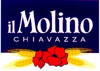 Il Molino