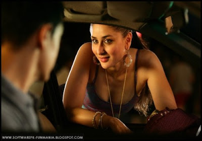amir khan talaash movie