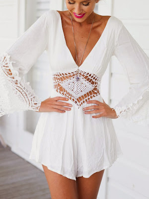 http://www.choies.com/product/white-lace-waist-long-sleeves-romper-playsuit_p41397?cid=3508jesspai