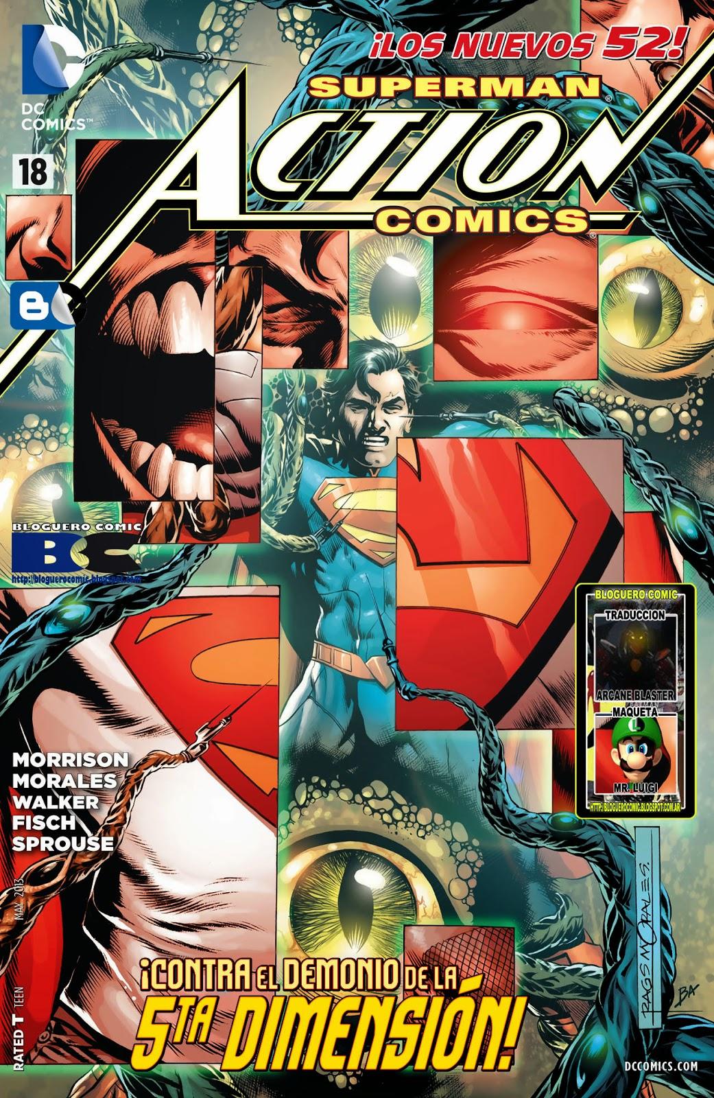 http://www.mediafire.com/download/5ukmmx5w8572h3c/Action+Comics+18+%28Bloguero+Arcane+Blaster-Mr.+Luigi%29.cbr