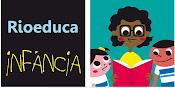 Jornada Pedagógica da Educação Infantil