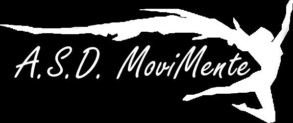 ASD MoviMente