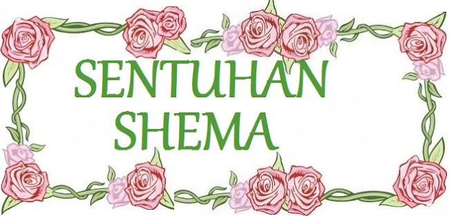 Sentuhan Shema