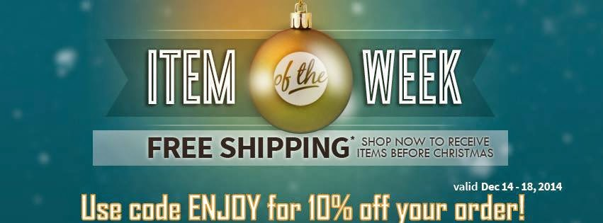 Spark Naturals Free Shipping