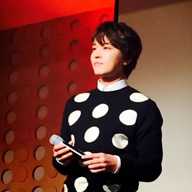 Fan Meeting en Seúl el 21 de Diciciembre-2014 Backy1113%2B1