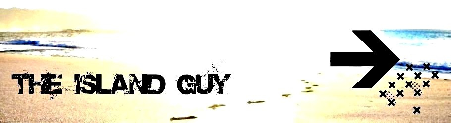_The Island Guy