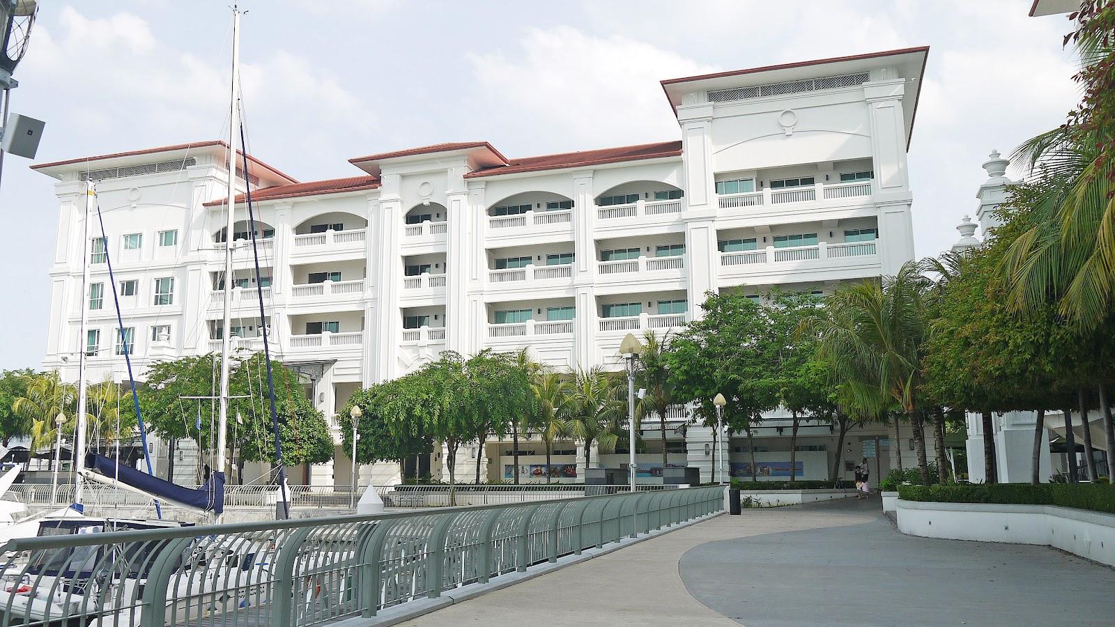 Penang 2012 June 1