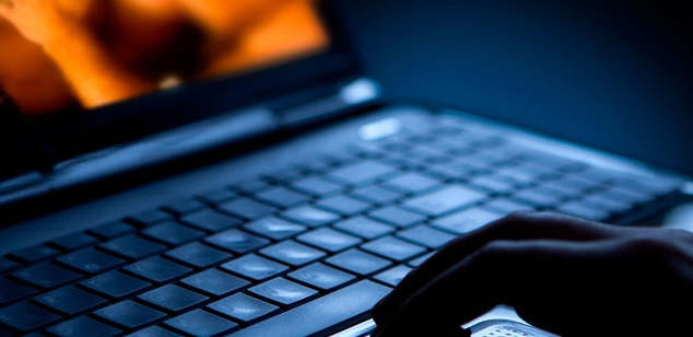 ProxyBack, un malware que convierte el equipo infectado en un proxy