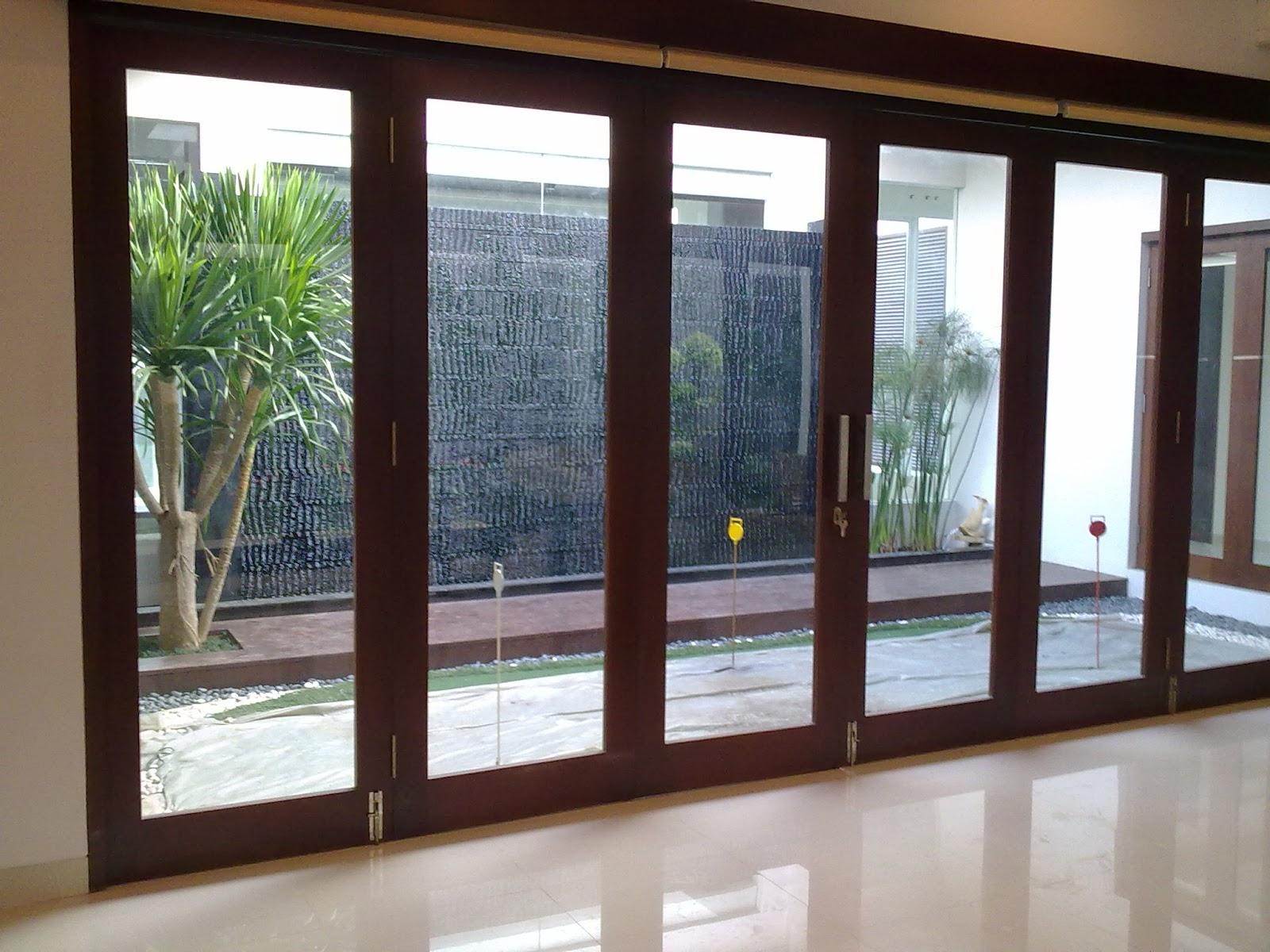108 gambar pintu rumah minimalis sederhana | gambar desain rumah
