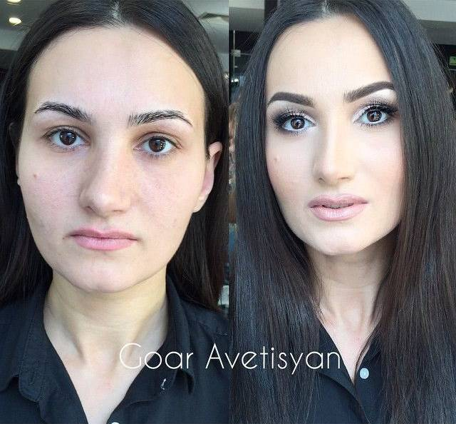 radical_makeup_makeovers_640_12.jpg