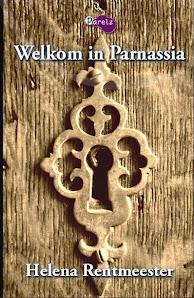 Welkom in Parnassia