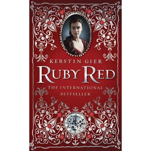 ruby%2Bred The G Spot is that delightfully pleasurable spot found about two to three ...