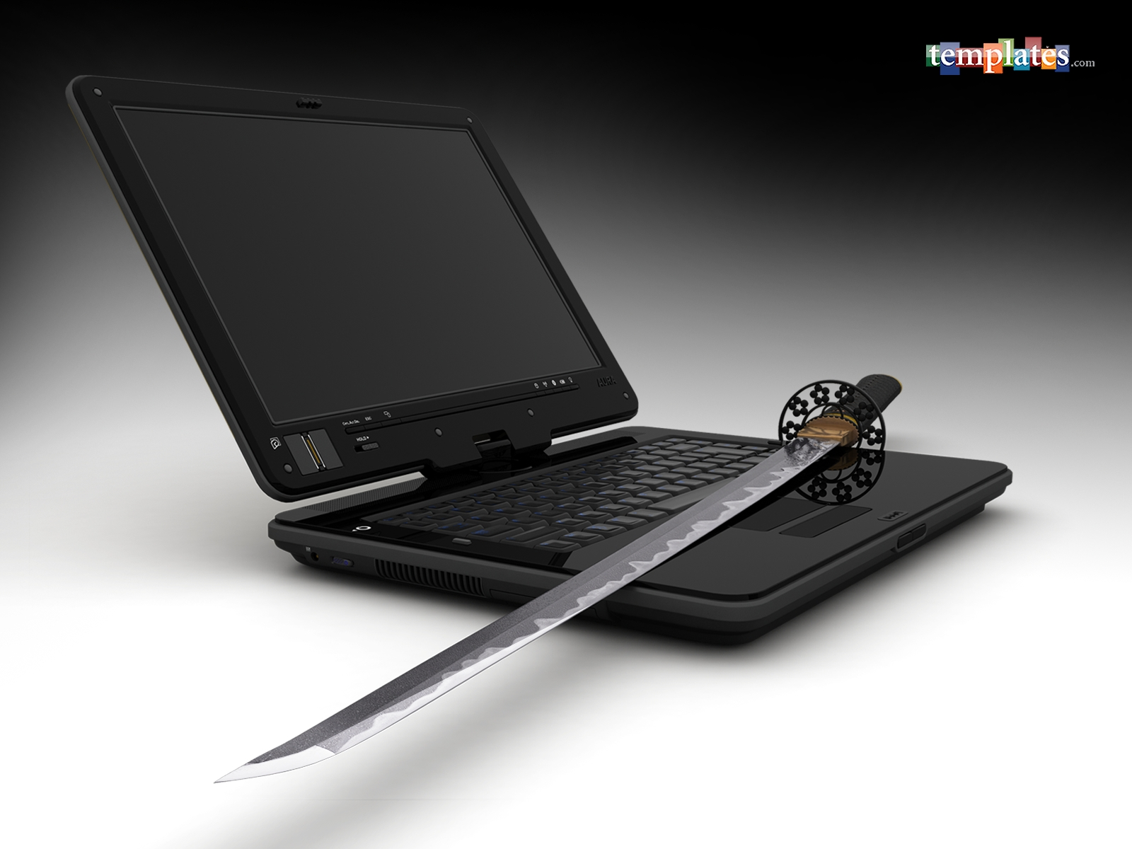 laptops dell apple hp essay I requested a writer from essaypro to write my english essay on jane eyre comparative analysis of hp and dell apple, sony or hp manufacture computers.