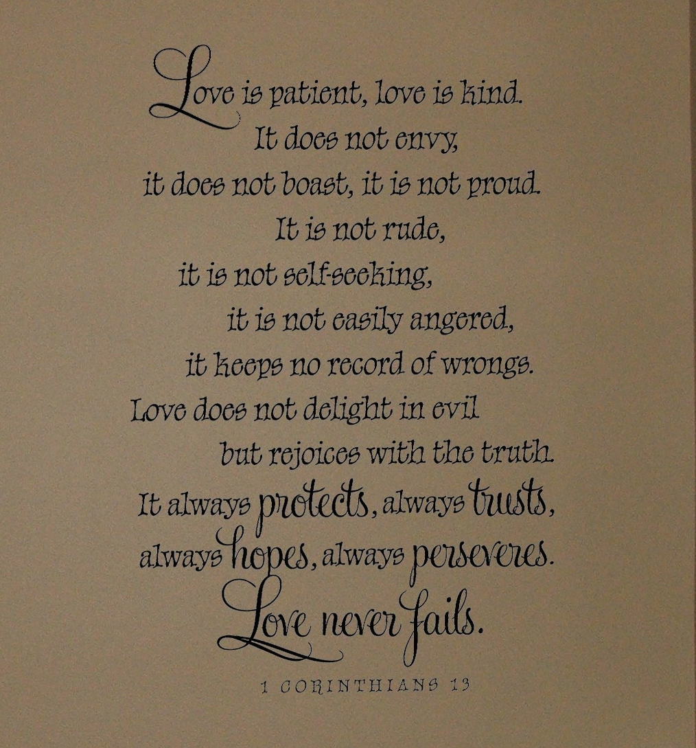Proverbs 31 Woman Agape Love
