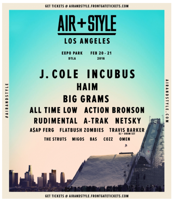 http://air-style.com/los-angeles/