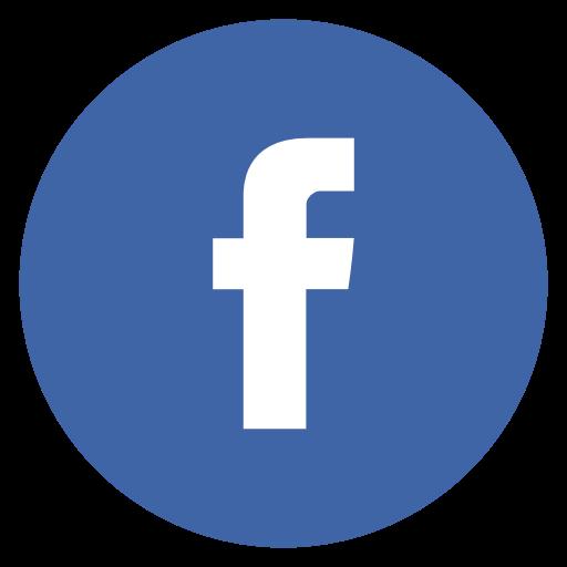 Rejoignez La Loco Bio sur Facebook !