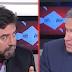 """""""Απάντηση"""" Βασ. Οικονόμου στον Μ. Βορίδη: """"Ναι, μπορεί να υπάρξει κυβέρνηση συνεργασίας ΝΔ-ΣΥΡΙΖΑ..."""""""